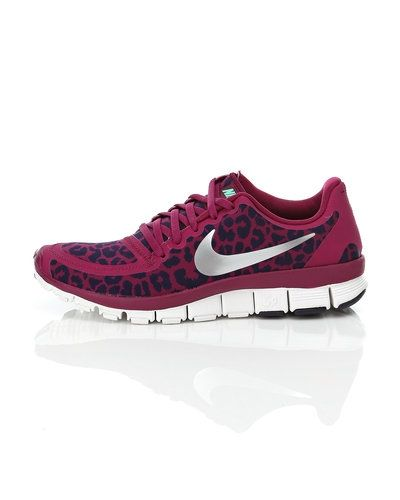 Nike Nike sneakers