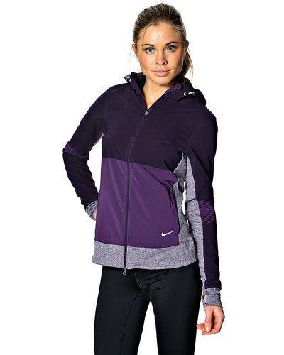 Nike Sphere FZ löparjacka från Nike, Långärmade Träningströjor