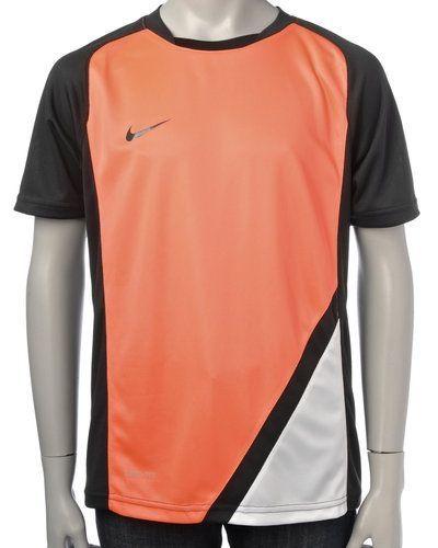 Nike SS Training Top T-shirt, junior från Nike, Träningsöverdelar