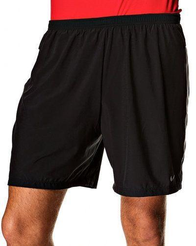 Nike stretch Woven löpar Shorts från Nike, Träningsshorts