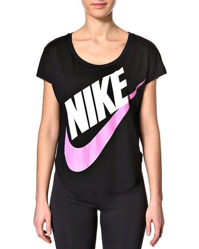 Nike Nike T-shirt