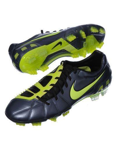 Nike T90 Laser III FG - Nike - Fasta Dobbar
