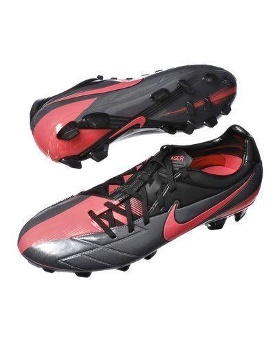 Nike T90 Laser IV FG fotbollsskor - Nike - Fasta Dobbar
