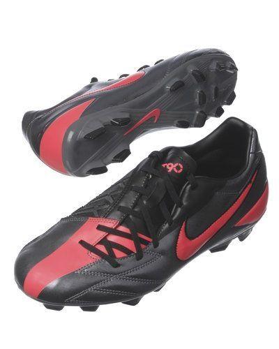 Nike T90 Shoot III FG fotbollsskor från Nike, Fasta Dobbar