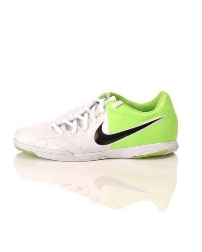Fotbollsskor Inomhusskor. Nike Nike T90 Shoot IV IC inneskor. Fotbollsskorna  håller hög kvalitet. ba849d78bb603