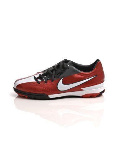 Nike T90 Shoot IV TF fotbollsskor - Nike - Grusskor