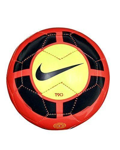 Nike T90 Skills minifotboll från Nike, Fotbollstillbehör bollar
