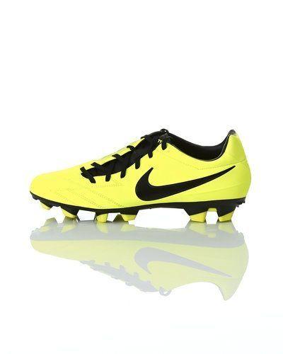 Nike T90 Strike IV FG fotbollsskor från Nike, Fasta Dobbar