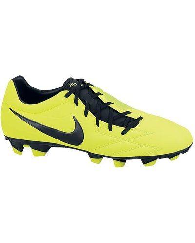 Nike T90 STRIKE IV FG fotbollsskor - Nike - Fasta Dobbar
