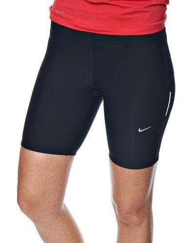 Nike Tech kort löpartights, dam från Nike, Träningstights
