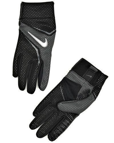 Nike Thermal Field fotboll handskar - Nike - Fotbollstillbehör övrigt