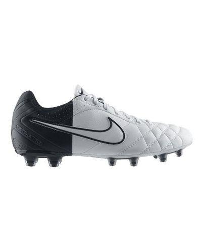 Nike TIEMPO FLIGHT FG fotbollsskor - Nike - Fasta Dobbar