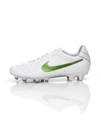 Nike Tiempo Legend IV FG - Nike - Fasta Dobbar