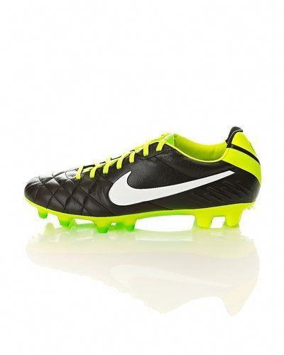 Nike Tiempo Legend IV FG från Nike, Fasta Dobbar