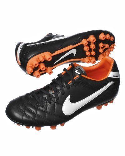 Nike Tiempo Mystic IV AG Fotbollsskor - Nike - Fasta Dobbar