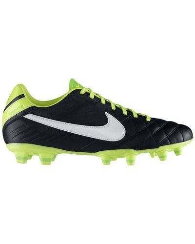 Nike Tiempo Mystic IV FG 454309 013 - Nike - Fasta Dobbar