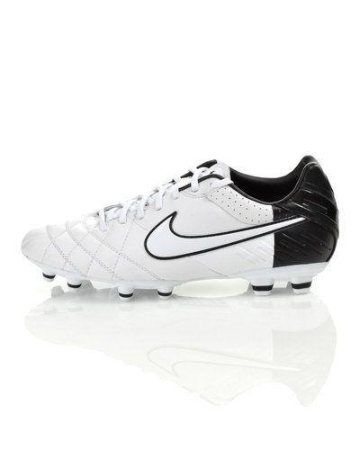 Nike Tiempo Mystic IV FG fotbollsskor - Nike - Fasta Dobbar