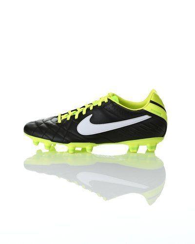 outlet store d6915 5de8d Nike Tiempo Mystic IV FG fotbollsskor - Nike - Fasta Dobbar