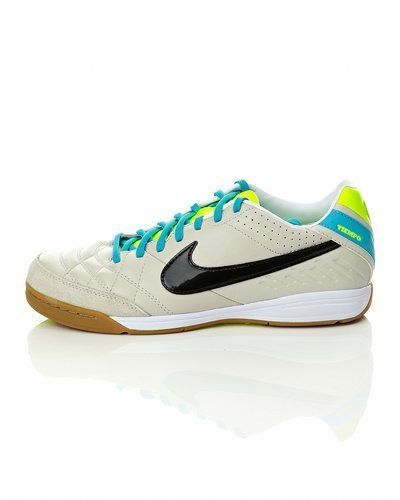 low priced e2c16 8fb26 Nike Tiempo Mystic IV IC - Nike - Inomhusskor
