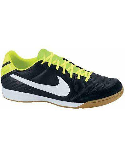 Nike Tiempo Mystic IV IC 454333 013 - Nike - Inomhusskor