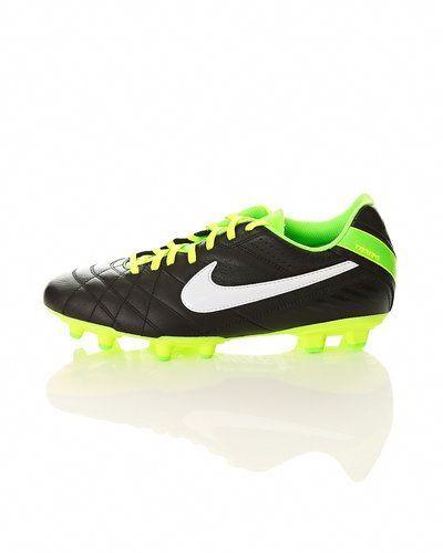 Nike Tiempo Natural IV LTR FG från Nike, Fasta Dobbar