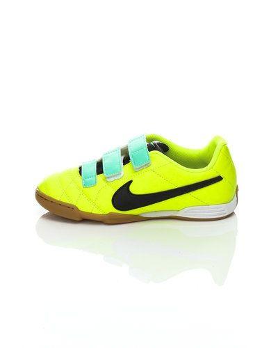 Nike Nike Tiempo V3 IC AF inomhus fotbollskor 950ff220fd204