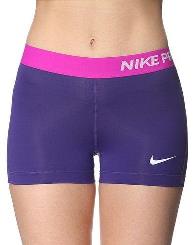 Nike Nike tights, vuxen