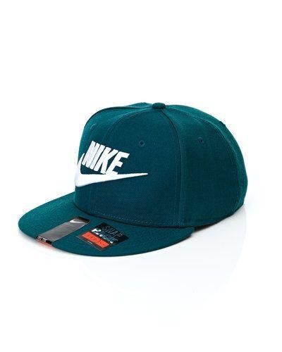 Nike 'True' snapback cap - Nike - Kepsar