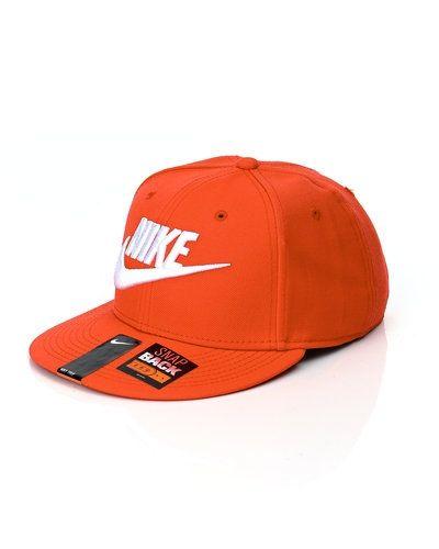 Nike 'True' snapback cap från Nike, Kepsar