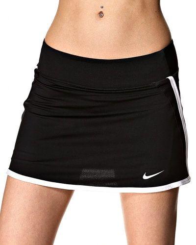 Nike Victory Power Tennis Skirt - Nike - Termobyxor