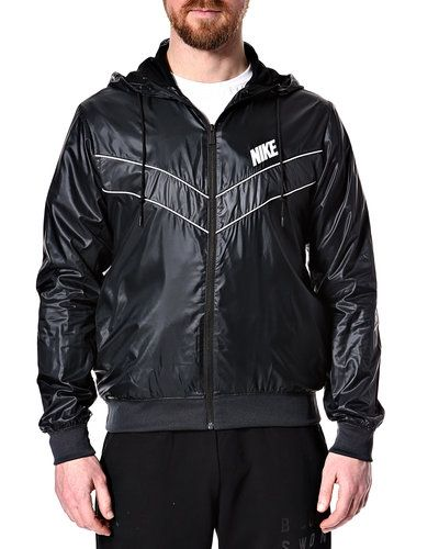 Nike vindjacka från Nike, Vindjackor