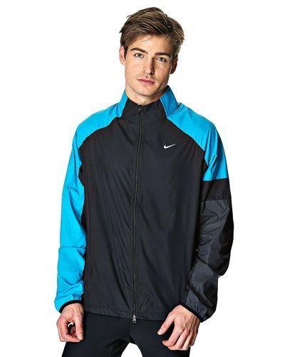 Nike Windfly löparjacka från Nike, Träningsjackor
