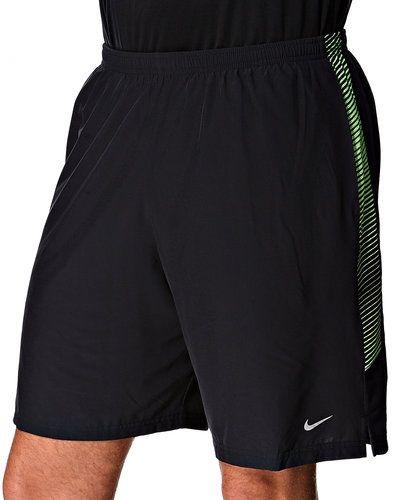 Nike Woven löpar Shorts från Nike, Träningsshorts
