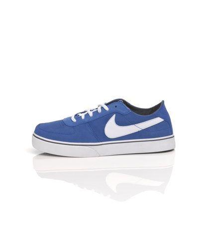low priced e8ad5 e5fe7 Nike  Zoom Macrk LR  sneakers Nike sko till unisex Ospec.
