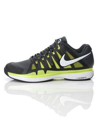 Nike Zoom vapor 9 Tour SL tennissko - Nike - Inomhusskor