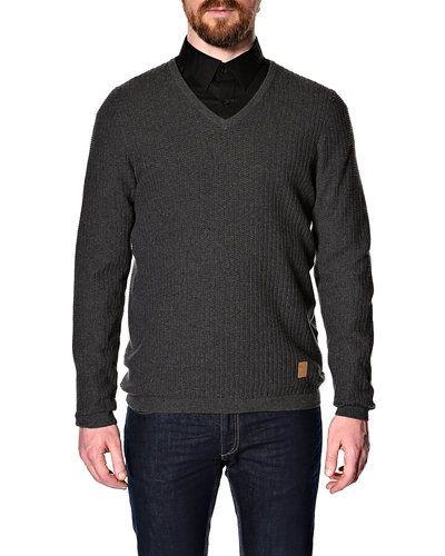 NN.07 'New Miho' stickad tröja från NN.07, Mössor