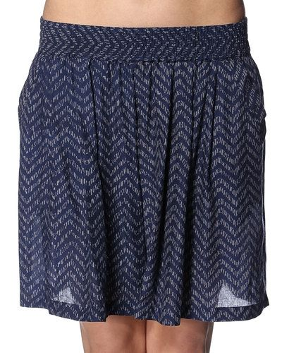 Noa Noa Noa Noa 'Berber Blue Print' shorts