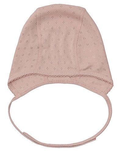 4a497c1f6 Hatt från Hummel Fashion till unisex/Ospec..