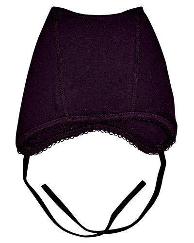 Noa Noa miniature hatt från Noa Noa Miniature, Hattar