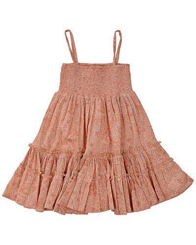 0bf04046a197 Till barn från Noa Noa Miniature, en rosa kjol.