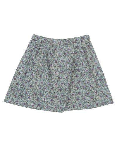 Flerfärgad kjol från Noa Noa Miniature till flicka.