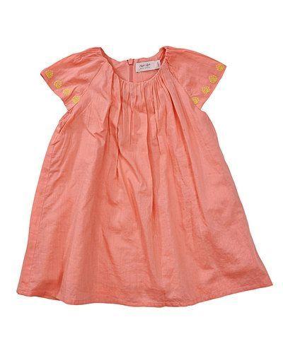 Noa Noa miniature klänning Noa Noa Miniature klänning till barn. f02a4ffdec702