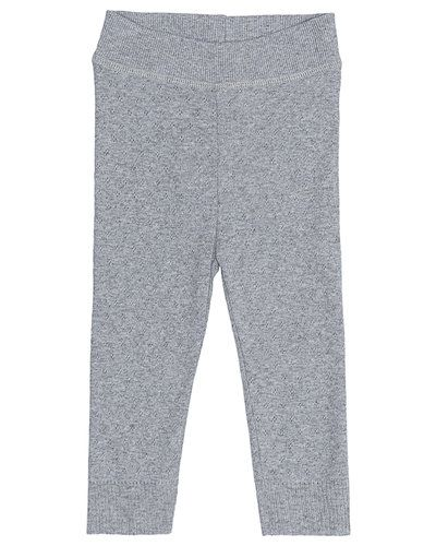 Noa Noa miniature Leggings Noa Noa Miniature leggings till tjej.