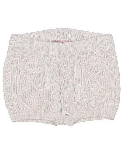 Till tjej från Noa Noa Miniature, en vit shorts.