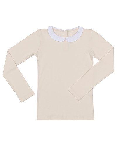 Till dam från Noa Noa Miniature, en creamfärgad tunika.