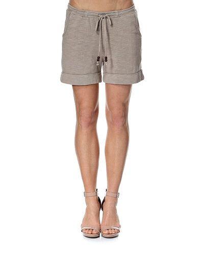 Noa Noa Noa Noa shorts