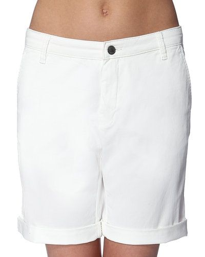 Shorts Noa Noa shorts från Noa Noa