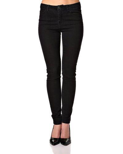 Jeans Noisy May jeans från Noisy May