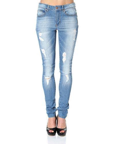 Noisy May Noisy May jeans