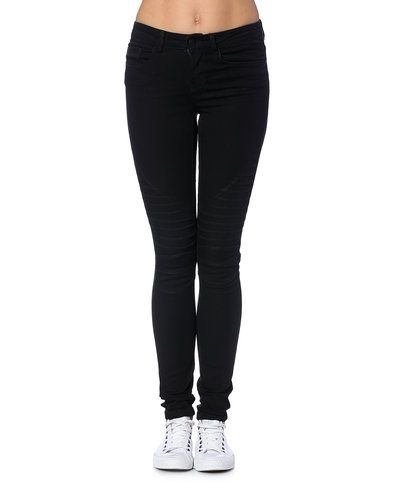 Noisy May Noisy may 'Lucy' jeans